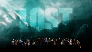 Lost. (Foto: Buena Vista Television)