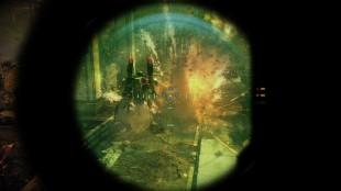 Killzone 3. (Foto: SCEE)