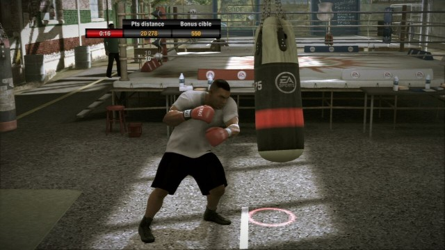 Fight Night Champion (Foto: EA Sports)