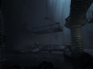 Amnesia: The Dark Decent. (Foto: Frictional Games)