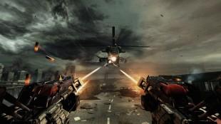 F.E.A.R 3 (Foto: Warner Bros. Interactive)