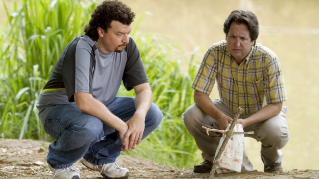 Eastbound & Down (Foto: Warner Bros. Entertainment)