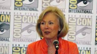 Kathryn Leigh Scott (Foto: Dreadcentral)