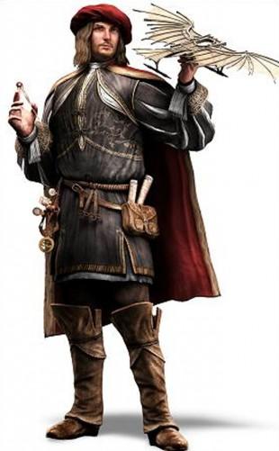 Assassin's Creed (Foto: Ubisoft)