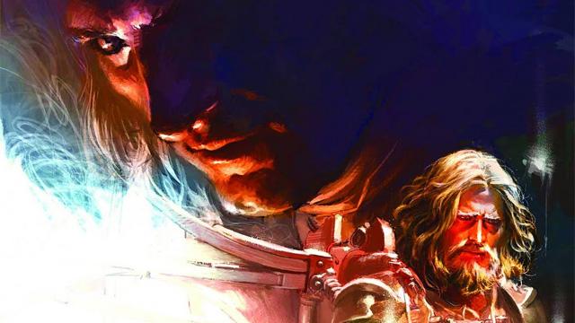S.H.I.E.L.D. (Foto: Marvel Comics)