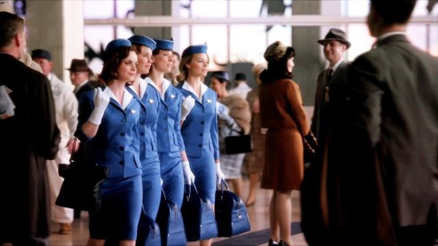 Pan Am (Foto: ABC)
