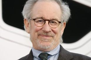 Steven Spielberg (Foto: AFP / Thomas Samson)
