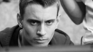 Aleksander Nordaas er regissør av Thale (Foto: Euforia/Yesbox).