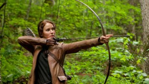 The Hunger Games (Foto: Lionsgate).