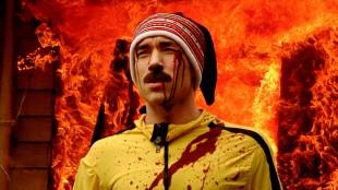 Kill Buljo. (Foto: Oro Film).