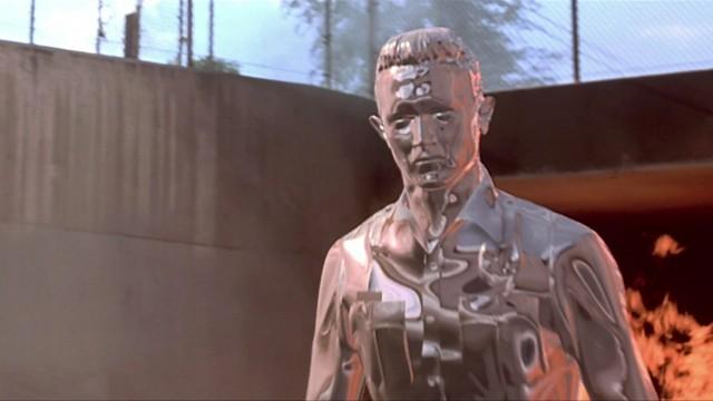 Terminator 2. (Foto: TriStar Pictures)