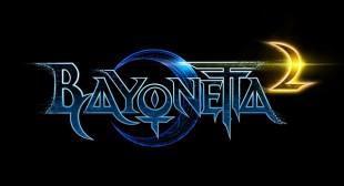 «Bayonetta 2» er eit av spela Nintendo håper skal lokke brukarar til Wii U (Foto: Nintendo/Platinum Games).