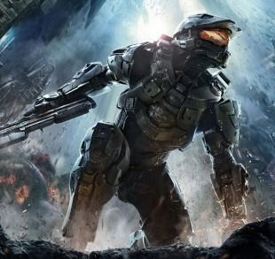 Halo 4. (Foto: 343 Industries / Microsoft)