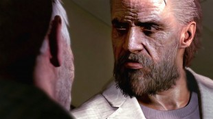 Raoul Menendez er antagonisten i Call Of Duty: Black Ops II (Foto: Treyarch/Activision/Microsoft).