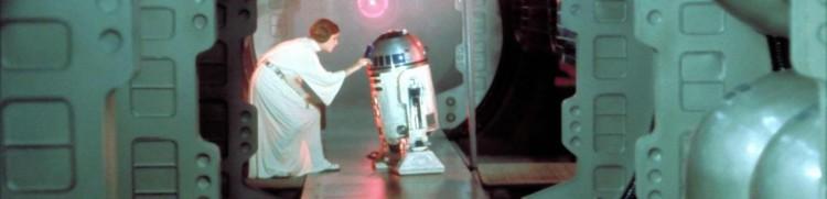 Star Wars. (Foto: Lucasfilm)
