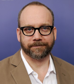 Paul Giamatti. (Foto: AP Photo/Evan Agostini)