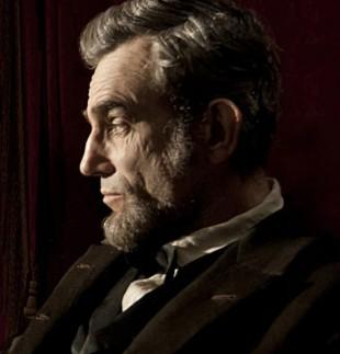 Lincoln vart nesten ein HBO-film, ifølgje Spielberg.