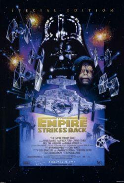 star-wars-episode-5-poster