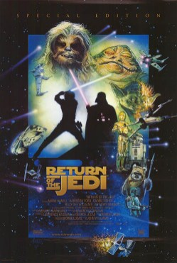 star-wars-episode-6-poster