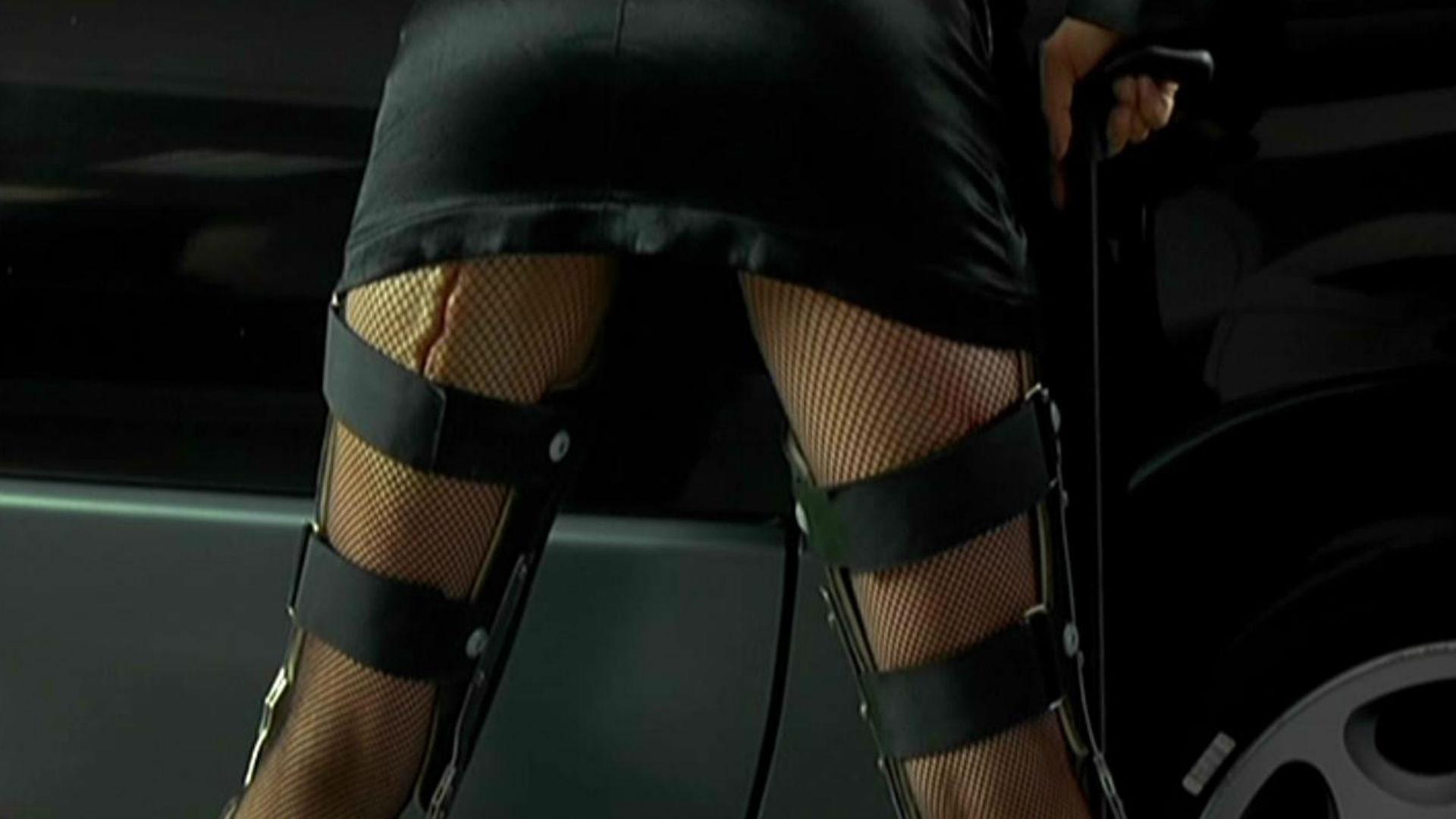 asiatisk jente Porn pic
