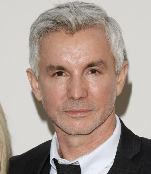 Baz Luhrmann. (Foto: AP Photo/Peter Krame)