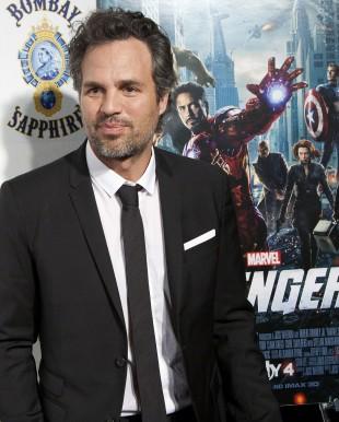Mark Ruffalo avviser at det kommer en egen Hulk-film. (Foto: REUTERS/Andrew Kelly, NTB SCANPIX).
