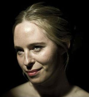 Hildegunn Wærness, selvutnevnt nerd og regissør for Nerdenes hevn. (Foto: Glenn Eugen Ellingsen).