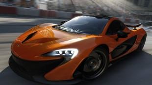 Forza 5 Motorsport. (Foto: Turn 10 / Microsoft)