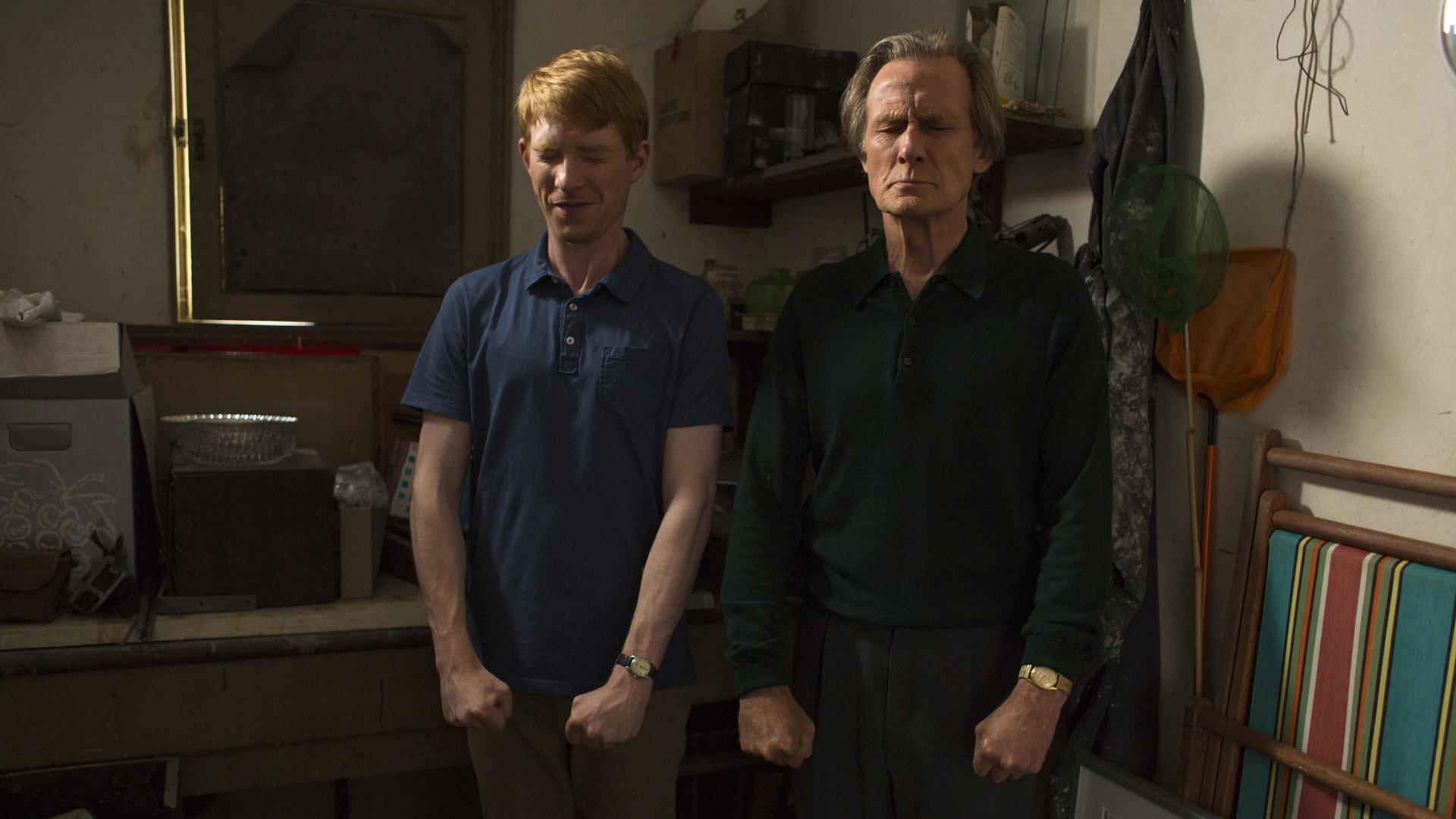 Yesterday « NRK Filmpolitiet - alt om film, spill og tv-serier