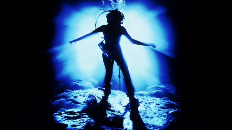 The Abyss. (Foto: 20th Century Fox).