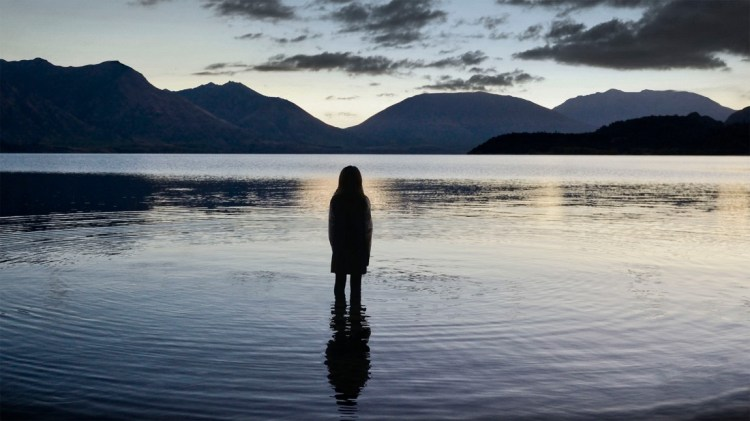 Top of the Lake. (Foto: BBC / See-saw Films)