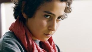 Jonas (Victor Papadopoulos Jacobsen) er Anjas klassefiende i Kule kidz gråter ikke (Foto: SF Norge AS/Cinenord).