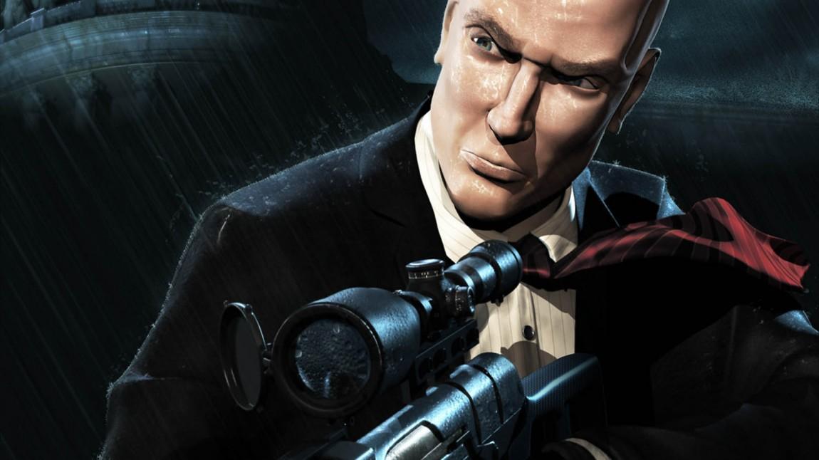 «Hitman 2: Silent Assassin». (Foto: Namco Bandai Nordic)