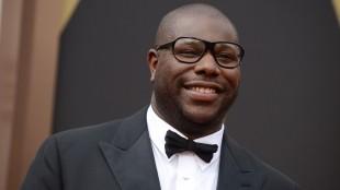 Steve McQueens 12 years a Slave fikk Oscar-prisen for beste film. (Foto: Jordan Strauss/Invision/AP, NTB Scanpix).