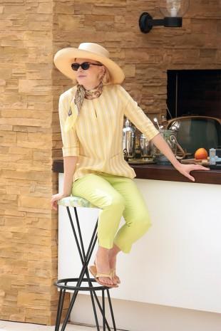 Nicole Kidman i «Grace of Monaco». (Foto: Scanbox)