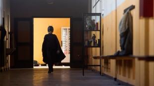 Pelle (Oscar Dietz) bekjemper urett i Antboy (Foto: KontxtFilm).