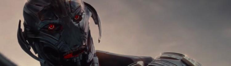 The Avengers: Age of Ultron. (Foto: The Walt Disney Company Nordic).