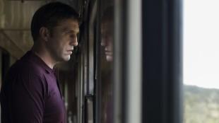Vladimir Vdovichenkov spiller advokaten Dmitry i Leviatan (Foto: Arthaus).