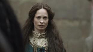 Melussina (Maria Bonnevie) kan se menneskers skyld i Skammerens datter (Foto: Nepenthe Film).