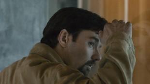 Skuespiller Joel Edgerton har også skrevet, produsert og regissert The Gift (Foto: Norsk Filmdistribusjon).