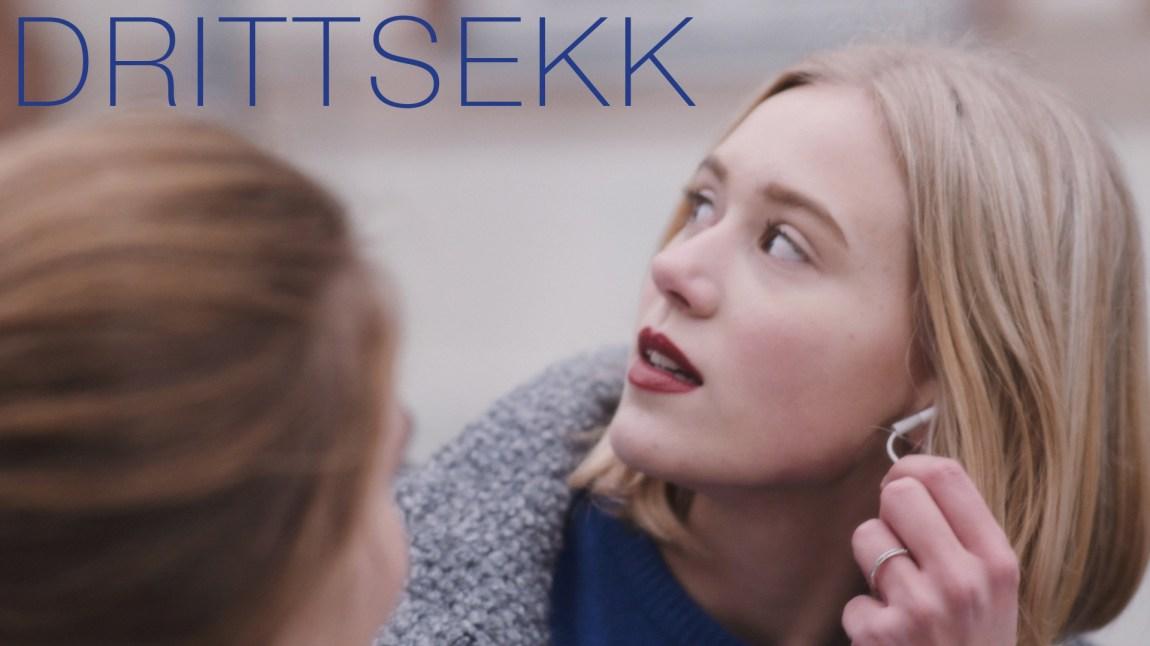 (Foto: NRK)