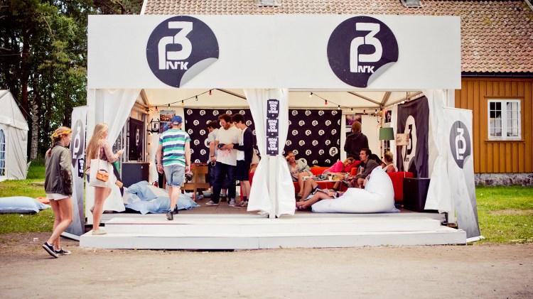p3teltet-hove-2013