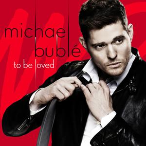 Michael Bublé solgte nest mest. (Foto: Promo)