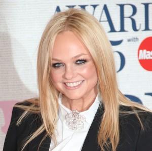 Emma Bunton har vært en av pådriverne for en Spice Girls-gjenforening. (Foto: NTB Scanpix, Joel Ryan)