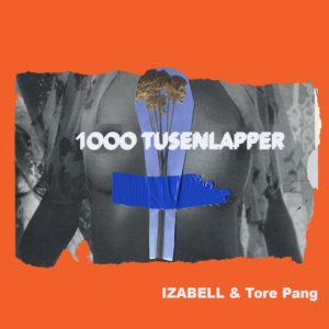 izabell-1000-tusenlapper-cover