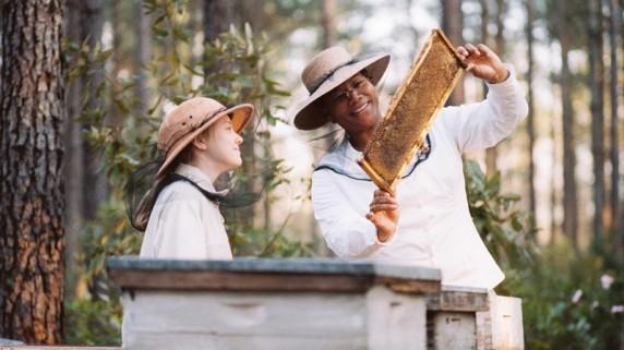 Bienes hemmelige liv (Foto/Copyright: Twentieth Century Fox)