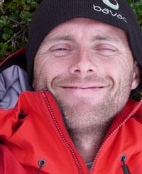 Er Erik Skauen Norges kuleste lærer?
