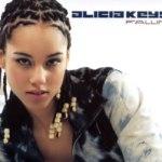 Alicia-keys-fallin-single