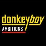 Donkeyboy-ambitions