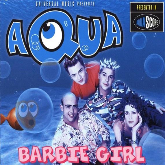 aqua-barbie-girl-cover